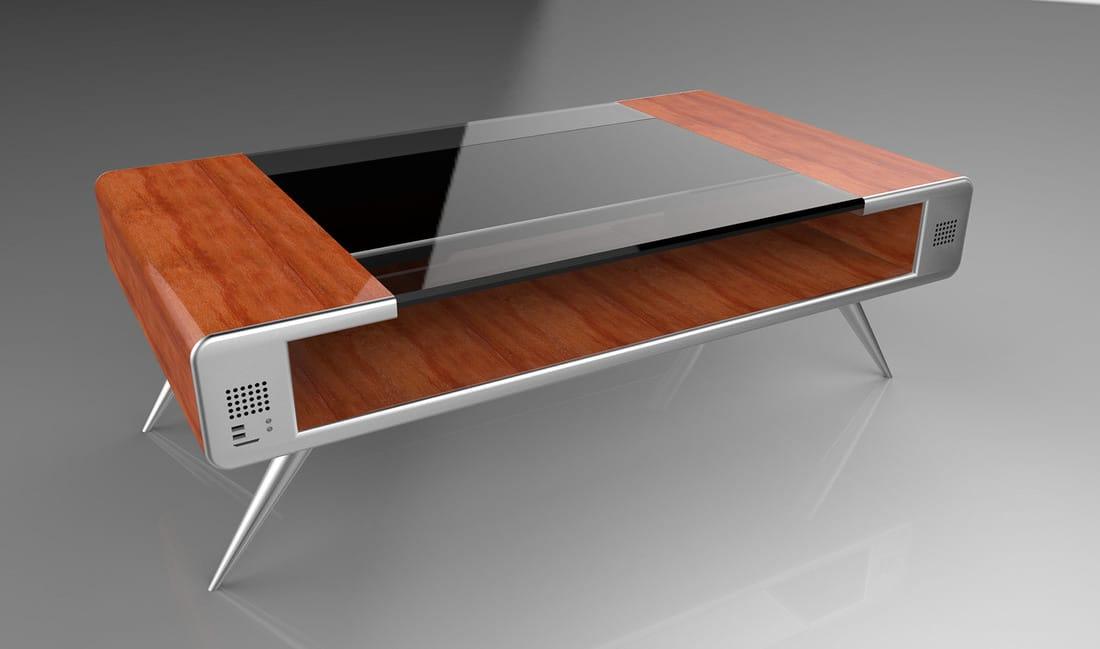 Furniture Design 3d Designs Net